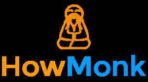 HowMonk