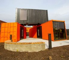 How Much Does a Shipping Container Cost?