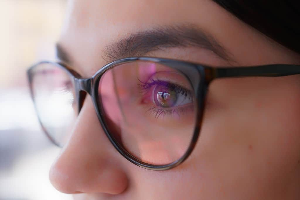 How Long Does It Take to Adjust to New Glasses?