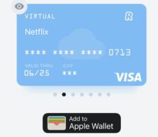17 Best Virtual Debit/Credit Cards in 2021 (Reviewed)