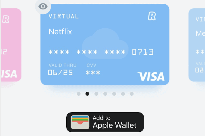 Read more about the article 17 Best Virtual Debit/Credit Cards in 2021 (Reviewed)