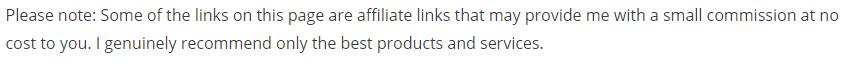 affiliate_disclosure