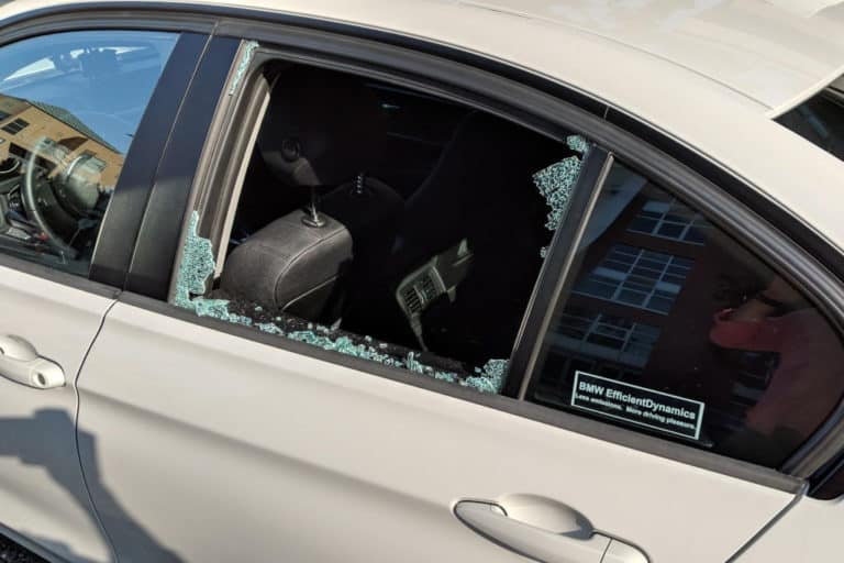 Read more about the article Car Window Replacement Cost – When to Call Insurance?
