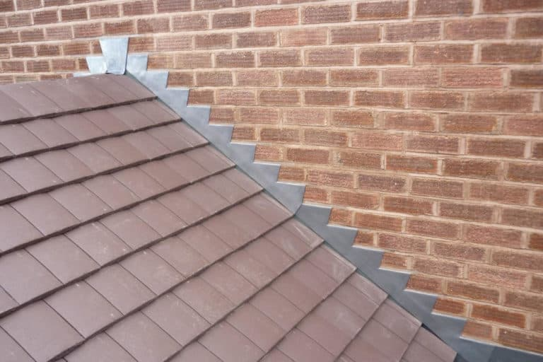 Read more about the article 5 Important Roof Flashing Aspects You Should Know in 2021