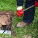 What Is Trenchless Sewer Repair (Types, Cost, Pros & Cons)