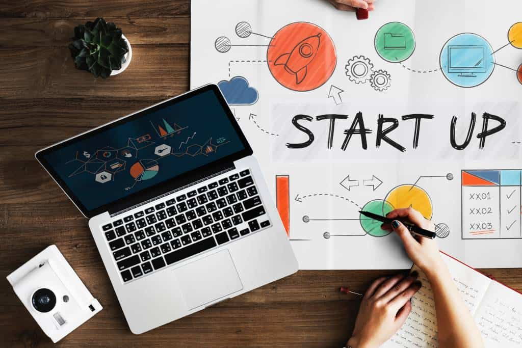 You are currently viewing What Kind of Blog Should You Start in 2021?