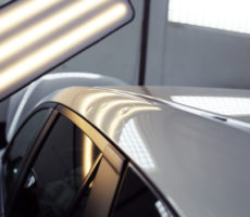 What Is a PDR Light and How to Use It?