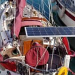 13 Best Solar Panels for Boats in 2021 (Ranked)